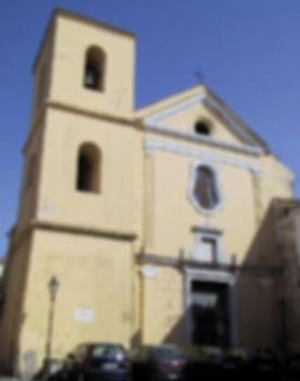Chiesa Santa Maria.jpg