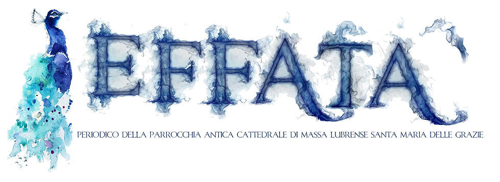 Logo-Effata.jpg