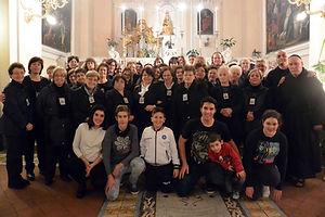 Comunita-e-3ordine-S.-Francesco.jpg