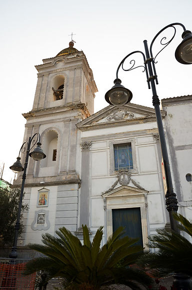 chiesa della Lobra.jpg