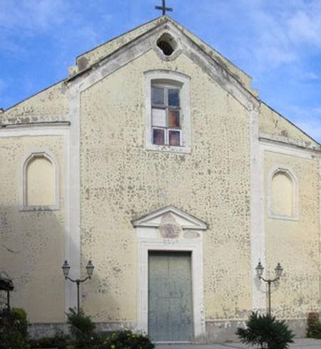 Chiesa annunziata.jpg