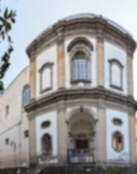 Chiesa Santa Teresa.jpg