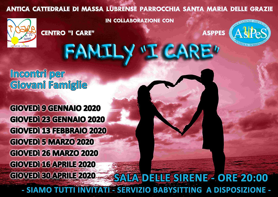 Family-I-Care-Locandina.jpg