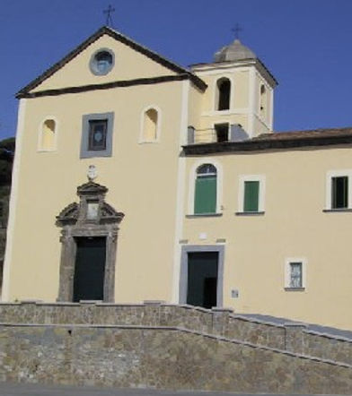 Chiesa San Francesco.jpg