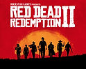 Red-Dead-Redemption-2-UAE-3.jpg