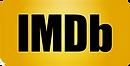 IMDb_logo_logotype.png