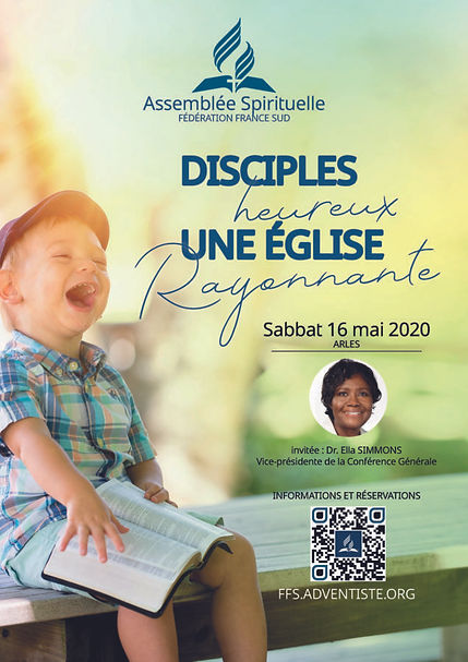 Affiche-Assemblée-Spirituelle-2020-scale