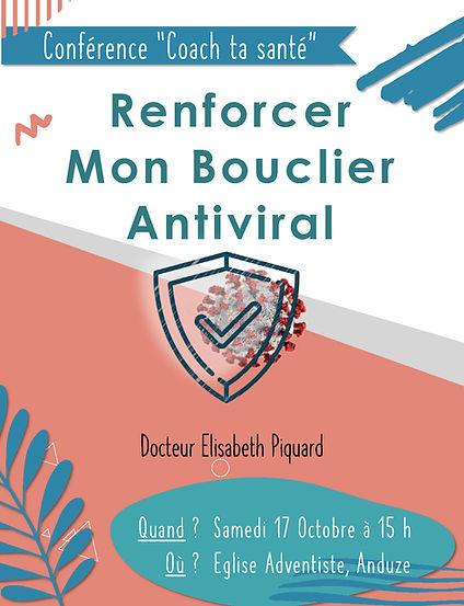 Affiche Mon Bouclier Antiviral.jpg