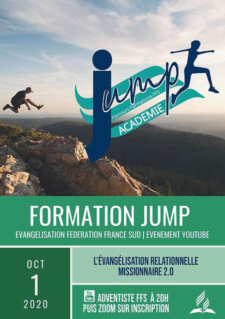 Jump 2020.jpg