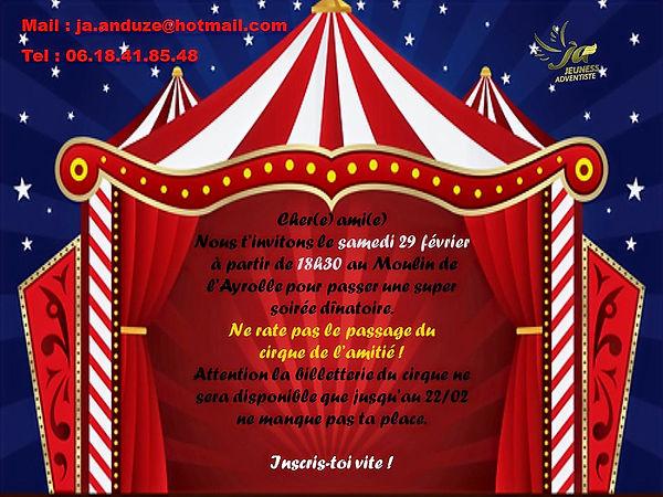 Invitation_repas_de_l'amiti%C3%A9_29_02_