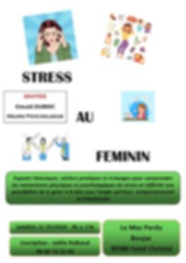 Stress_au_féminin.jpg