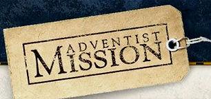 adventist%20mission_edited.jpg