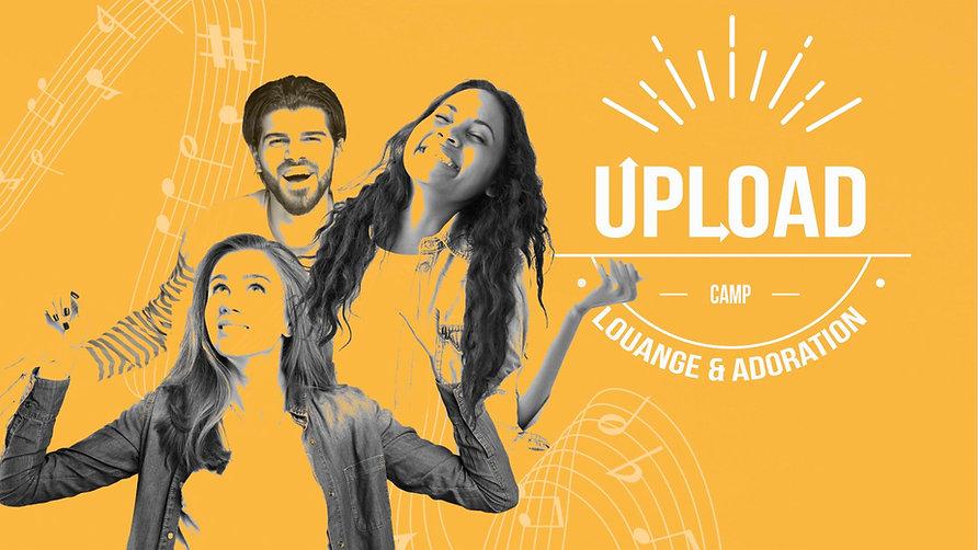 CampUpLoad Affiche.jpg