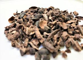 Kakao-Nibs: eine gesunde Alternative zur Schokolade
