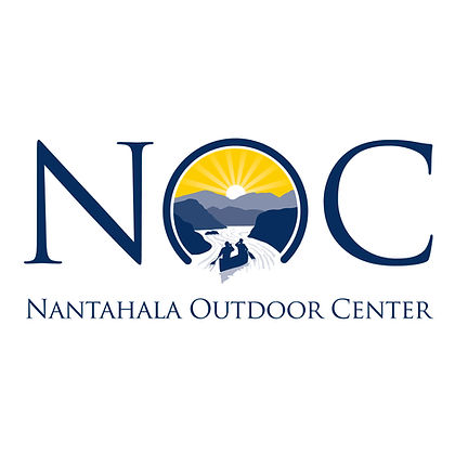 noc_SQ_logo.jpg