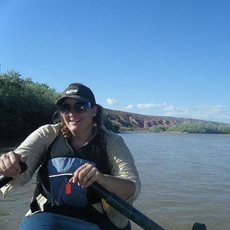 Maria rowing.jpg