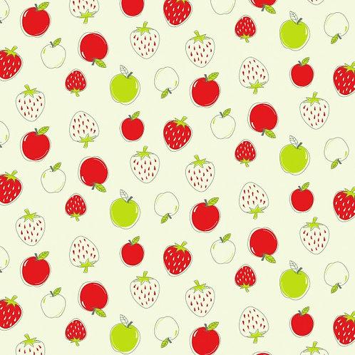 Country Lane - Fruit