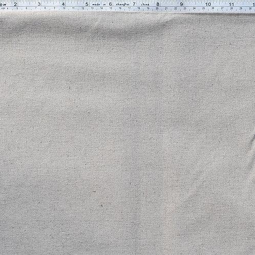 Natural Fibres Linen - Natural