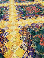 Batik Quilt Closeup.jpg