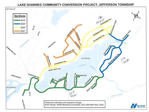 Lake Shawnee Map (rev).jpg