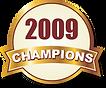 2009 copy.png