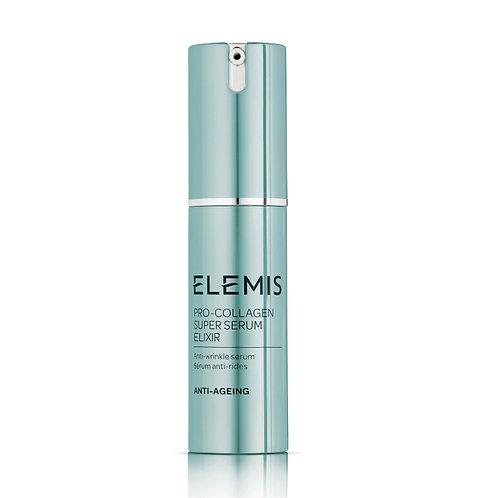 Pro-Collagen Super Serum Elexir