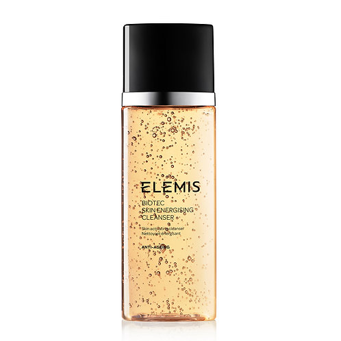 Biotech Skin Energising Cleanser