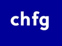 Trainetics Launch On CHFG Website