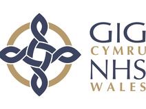 Welsh Deanery Bespoke Course