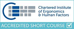 CIEHF-Accredited-Short-Course-Logo3384-1