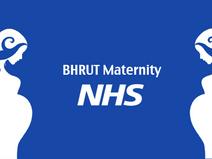Barking, Havering & Redbridge Trust Maternity Team
