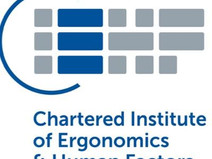 Trainetics Faculty Member Appointed As Co-Lead Of UK CIEHF Special Interest Group