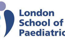 London School Of Paediatrics, Transition To Leadership Course 2019