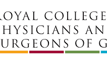Human Factors Conference, Royal College of Physicians and Surgeons