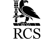 Royal College Of Surgeons, Future Surgery Virtual Conference 2020