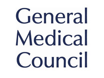 Professor Paul Bowie Speaks To The General Medical Council