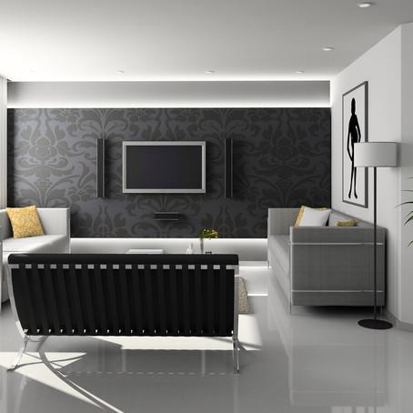 Ceny bytů v Hradci Králové se za loňský rok vyšplhaly na maximum