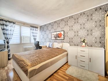 Ceny bytů v Chrudimi se za loňský rok vyšplhaly na maximum