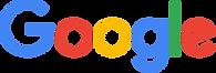 640px-Google_2015_logo.svg.png