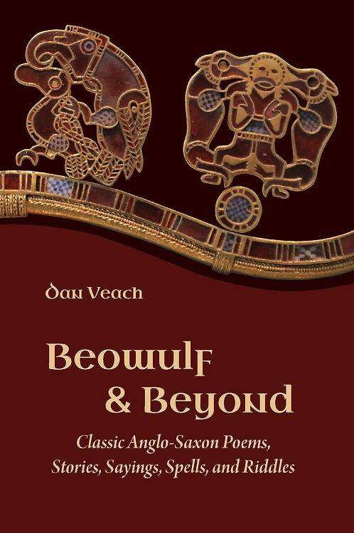 Beowulf & Beyond