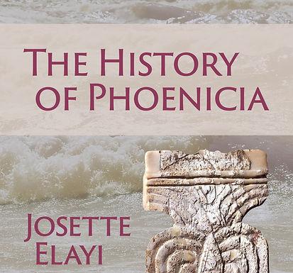 Classics & Eastern Mediterranean