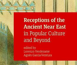 Ancient Near East & Anatolia