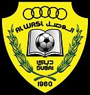 al-wasl-sc-logo-D5577E8442-seeklogo.com.