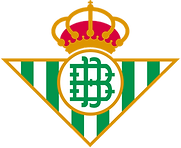 Real_Betis.png