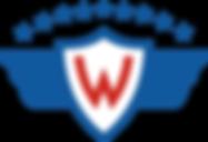 Club_Jorge_Wilstermann.svg editado edita