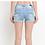 Thumbnail: Classic Shorts
