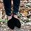 Thumbnail: Cameron Gradient skinny Jeans