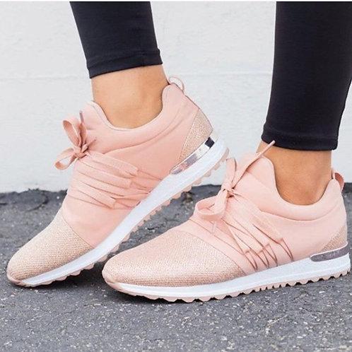 liyah Sneaker