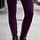 Thumbnail: Fleece Leggings