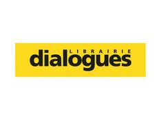 Dialogues - Ronan LOUP réalisateur vidéo